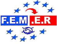 FEMER0