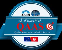 QAAS_ar8