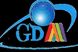 gdaaa1
